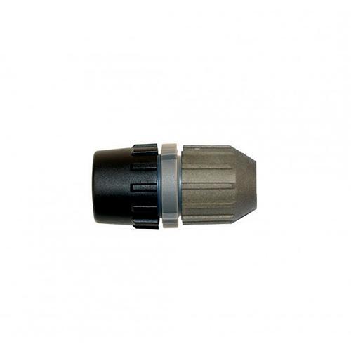 Dyza dimartino® 8808P