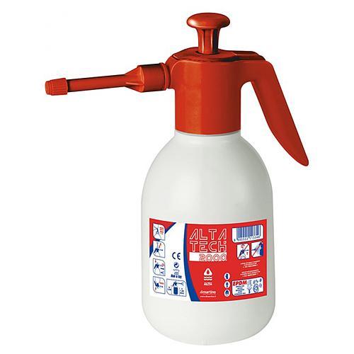 Postrekovac dimartino® Alta 2000 EPDM, 1.8/2.0 lit