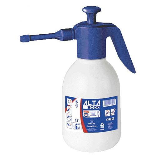 Postrekovac dimartino® Alta 2000 VITON®, 1.8/2.0 lit