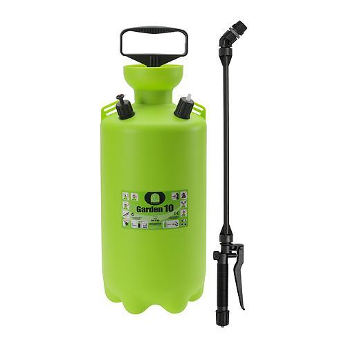 Postrekovac dimartino® Garden 10, 8.50/10.75 lit, 3 bar