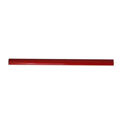 Ceruzka Strend Pro CP0611, tesárska, 180 mm