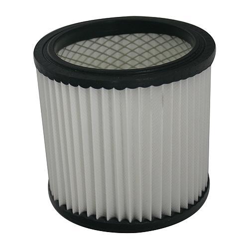Filter EAKO AVC801, náhradný