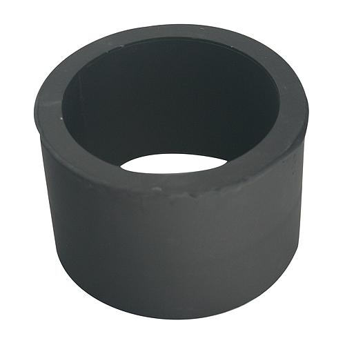 Redukcia HS 180/160/1,5 mm