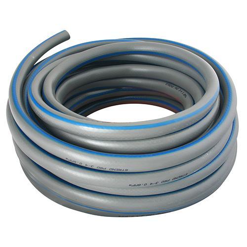 "Hadica Aquapro FLEX, 1/2"", 12.5 mm, L-25 m, mPVC"