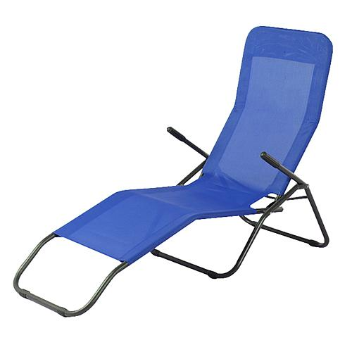 Lehatko JAMAICA, 140x60x96 cm, modré
