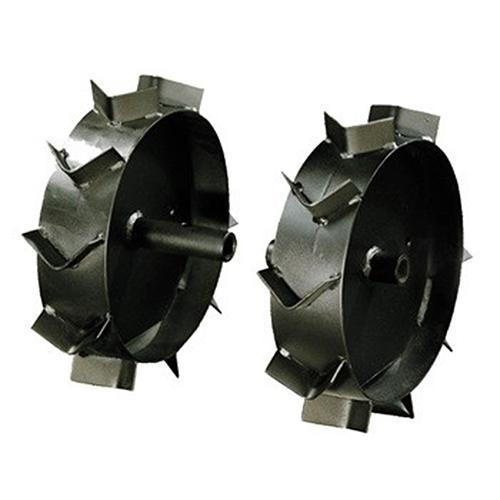 Koleso Agrimotor Rotalux 360 mm, kovové