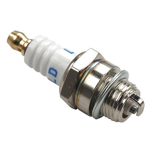 Sviecka TT-CS5200/5800, náhradná