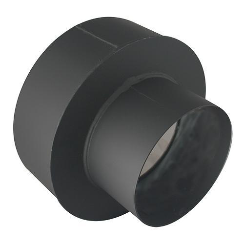 Redukcia HS 160/150/1,5 mm, CZ: prechodka