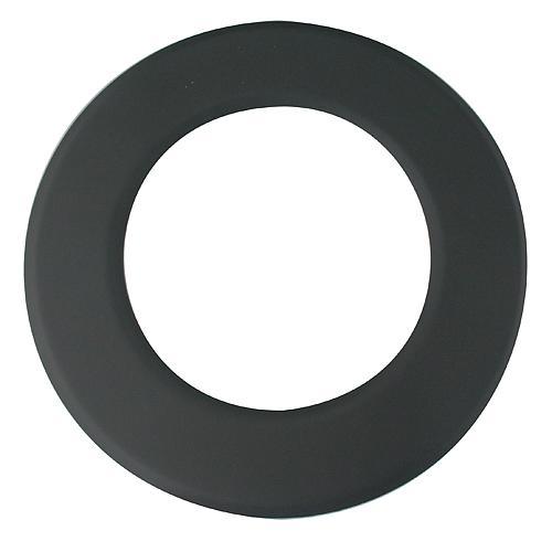 Ruzica HS 180/0,8 mm