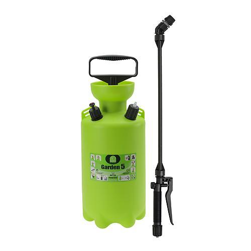 Postrekovac dimartino® Garden 5, 3/5.65 lit, 3 bar