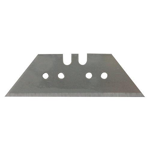 Cepel STREND PRO SBX257, 19x61x0,6 mm, náhradná, bal. 10 ks, lichobežníková