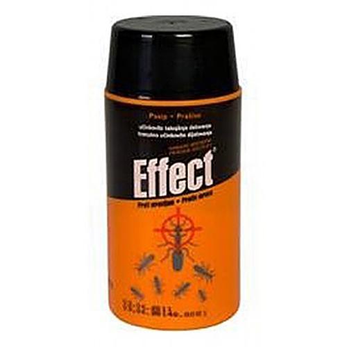 Insekticid Effect® Kristaland, 100 g