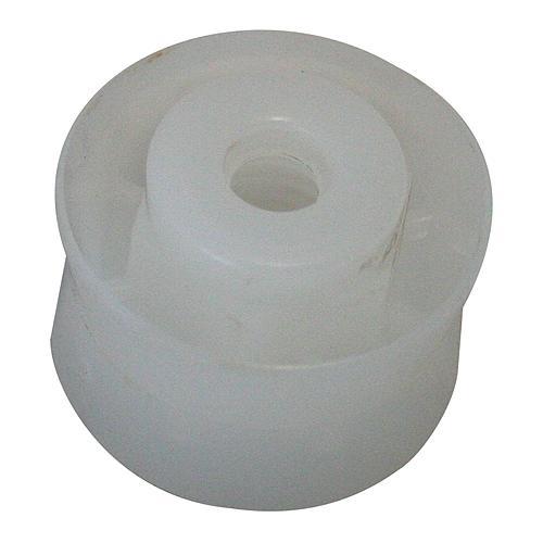 Tesnenie dimartino® 3511BOX