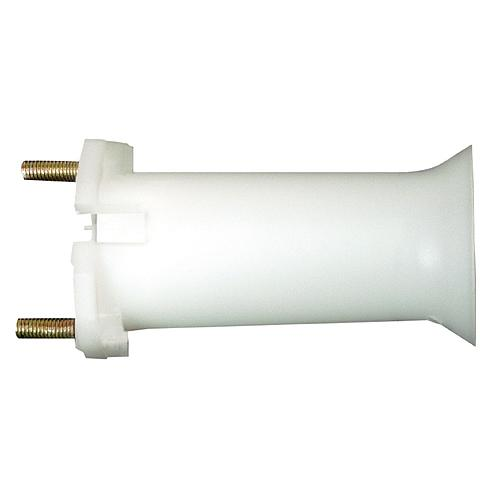 Puzdro dimartino® 3506C