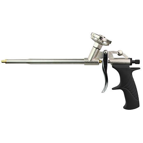 Pistol Strend Pro FG106, 2.Gen, Alu, na montážnu penu