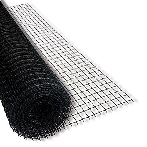 Siet GrassGuard, 16x16 mm, 2 m, L200 m, proti krtkom
