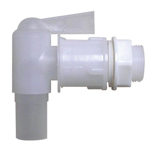 """Ventil ICS P161175 • 3/4"""", Ecotank"""