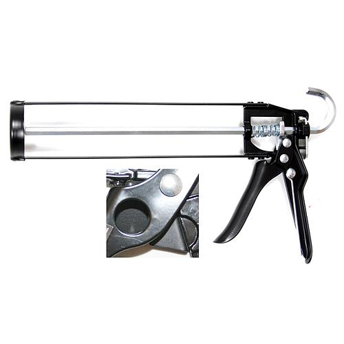 Pistol vytlacna Strend Pro CG1041, TipCutter