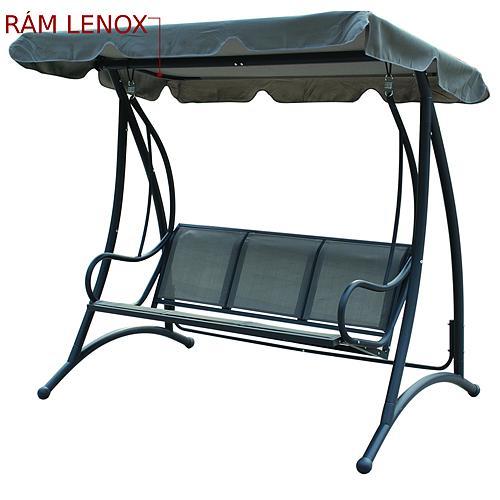 Ram LENOX, strechy, T8, T9