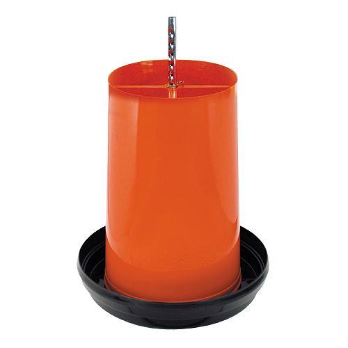 Krmitko Novital 0471AF, 27.00 lit., hydina, plastové