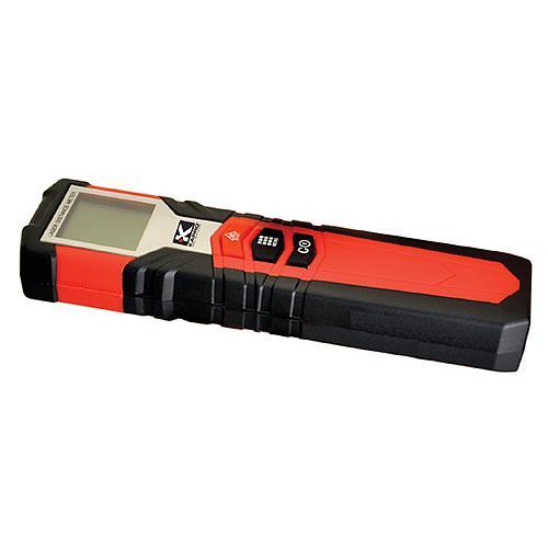 Merac KAPRO® 383 Prolaser® Kaprometer K1