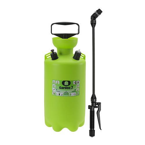 Postrekovac dimartino® Garden 7, 5.5/7.05 lit, 3 bar