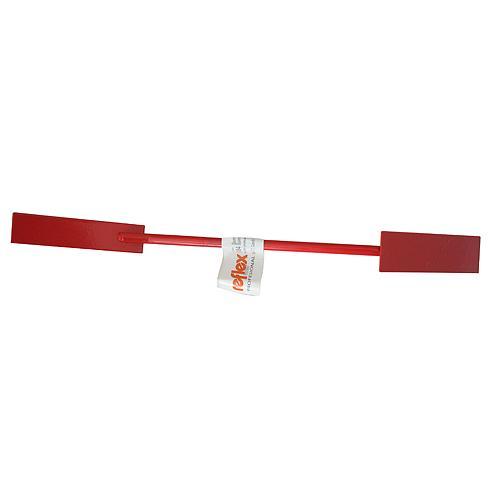 Lyzica Reflex 105184 20/14 mm, špárovacia, planžetová