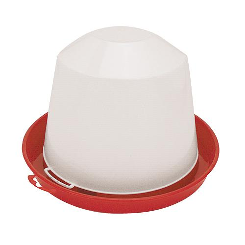 Napajacka SIFON 03.5 lit., plast