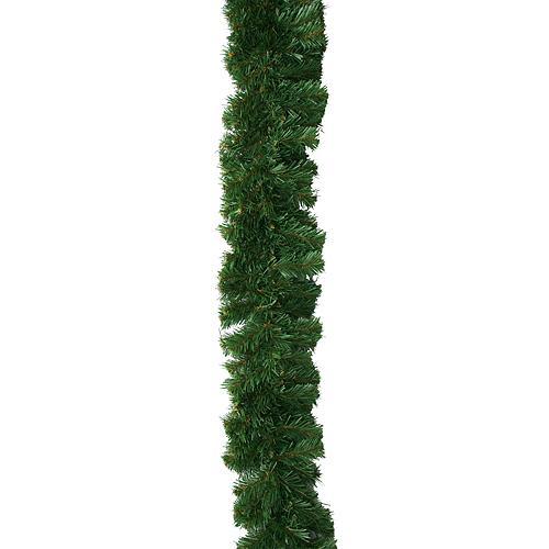 Girlanda Gila, 270x24 cm, tops 330
