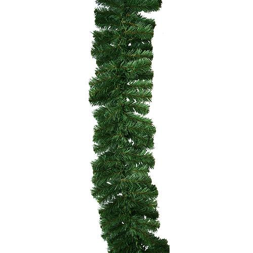 Girlanda Bonn, 270x24 cm, tops 180