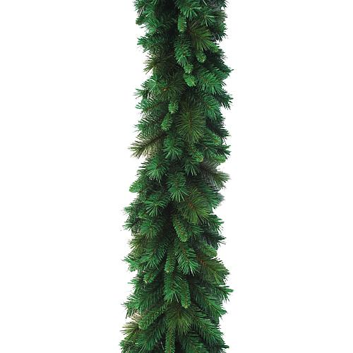 Girlanda Mantua, 270x18 cm, tops 330