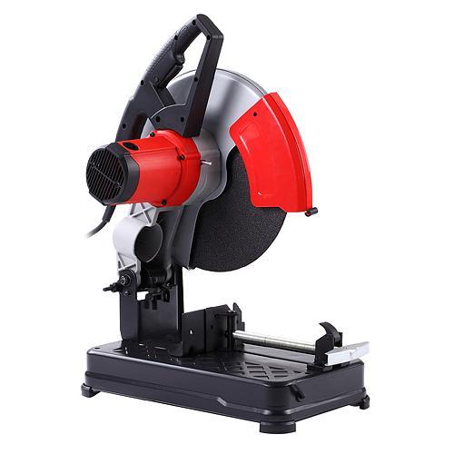 Pila Worcraft CM23-355, 2300W, 355 mm, rozbrusovacia