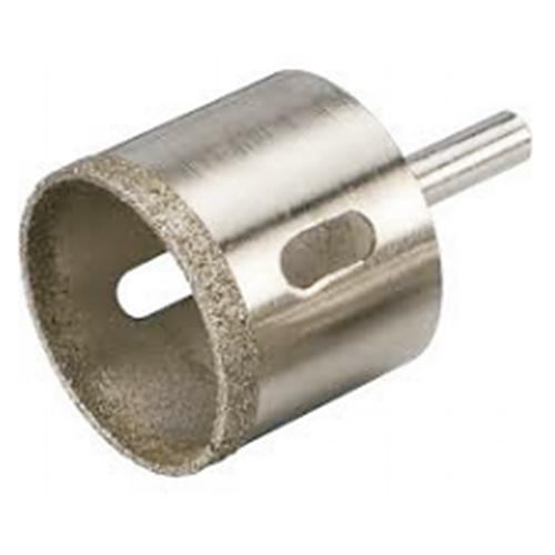Vyrezavac STREND PRO DHS41, 20 mm, diamantový