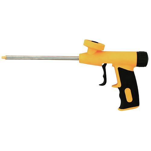Pistol Strend Pro FG005, PP, na montážnu penu