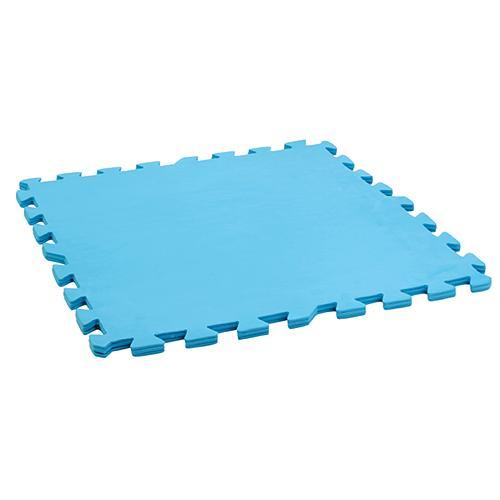 Podlozka Bestway® 58220, 50x50 cm, 8 ks, pod bazén
