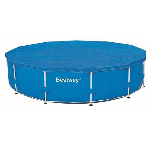Plachta Bestway® 58037, bazénová, 3,60 m