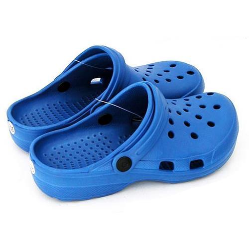 Sandale Crocks 7450 39