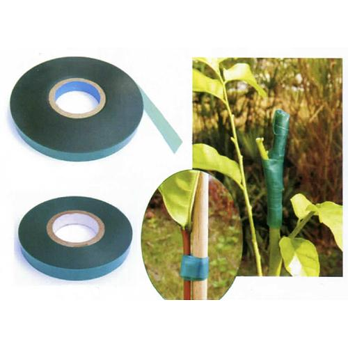 Paska GreenGarden MULTI 60, 12 mm, L-60 m