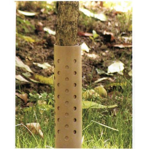 Ochrana GreenGarden TreeGUARD, 20x33,5 cm, na stromčeky