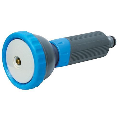 Dyza AQUACRAFT® 550420, Premium, Shower X3