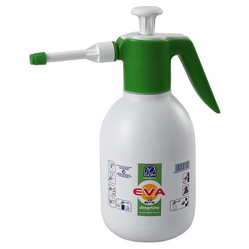 Postrekovac GDM® EVA, 2.0 lit, 2 bar.