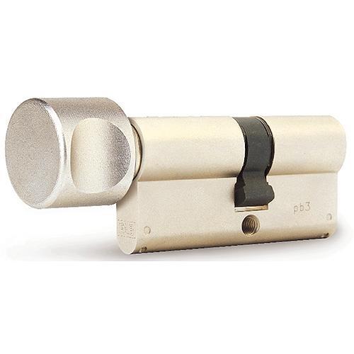 Vlozka FAB 1002U4BDNs/29+35 mm, 5 kľúčov