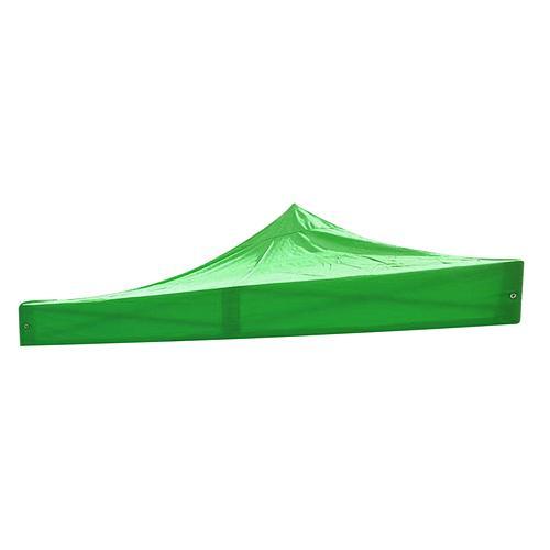 Platno MONTGOMERY, zelené, na strechu