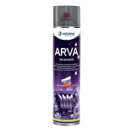 ARVA® Oplachová, 600 ml, sprej