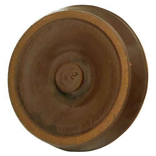 Vrchnak Ceramic 10-25 lit, na sud