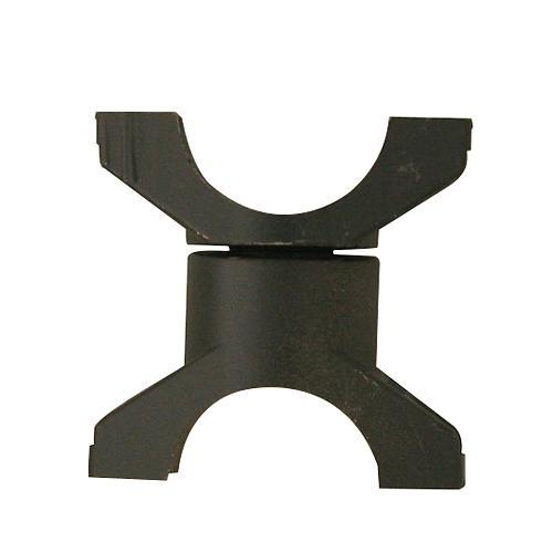 Hlavica Strend Pro 63B-2, 25 mm