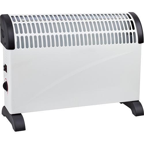 Konvektor Strend Pro EO-001.S, 2000/1250/750W, 230V