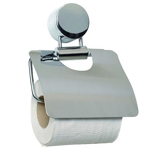 Drziak Easyhome PH-022, na toaletný papier, chrom