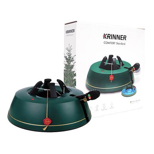 Stojan KRINNER Comfort 3.0 lit, Standard, 2.3 m, na stromček