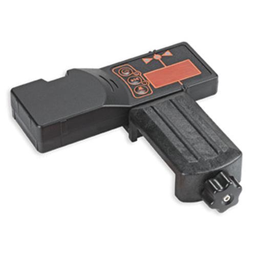 Detektor KAPRO® 894-04, RED, červený lúč, diaľkový príjimač